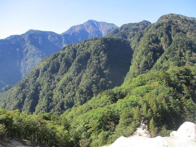 画像9: 10月の山旅会 「日向山」 の下見に行ってきました!