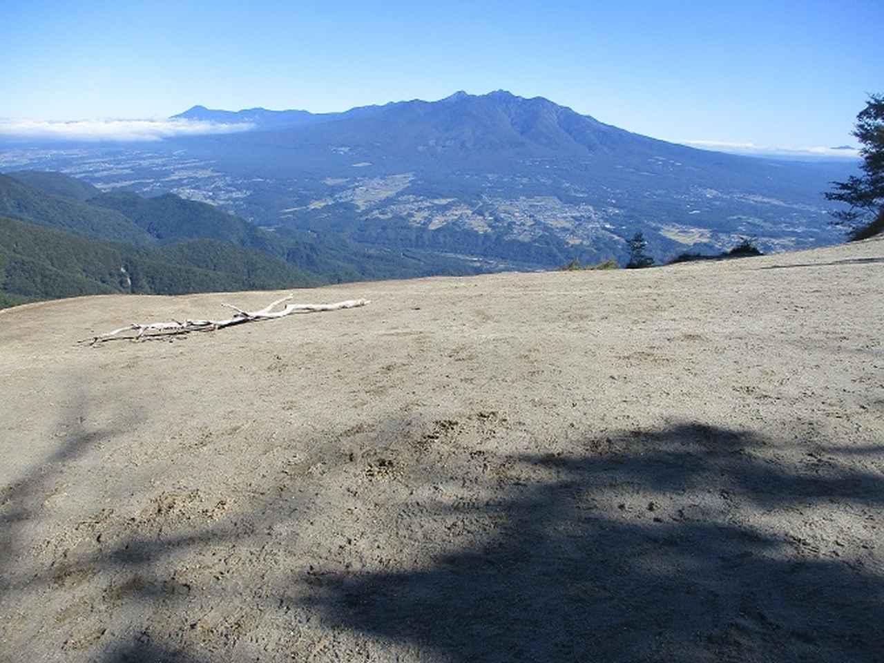 画像10: 10月の山旅会 「日向山」 の下見に行ってきました!