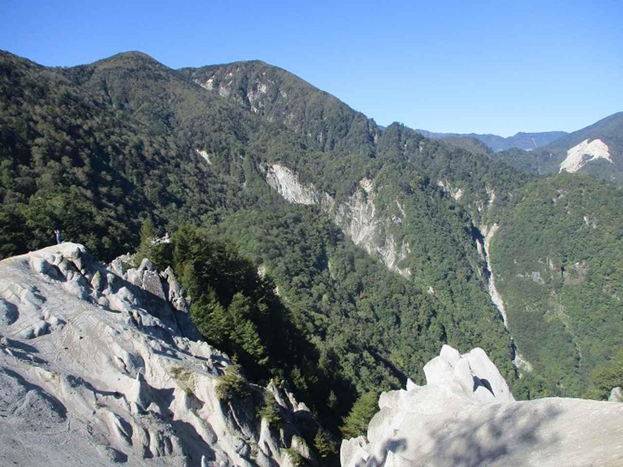 画像8: 10月の山旅会 「日向山」 の下見に行ってきました!