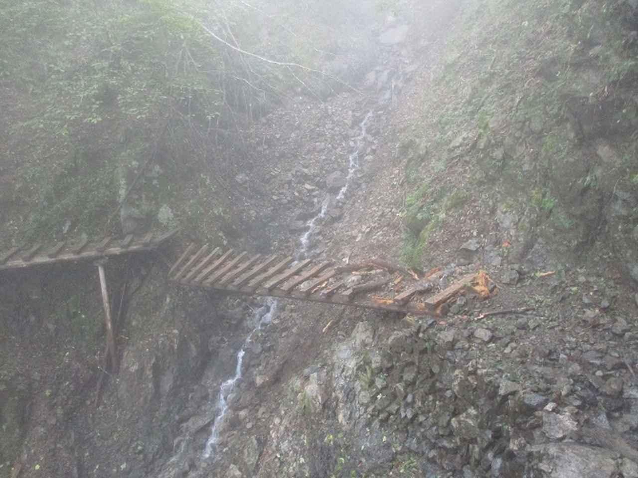 画像3: 本日は山旅会ツアー11月までの催行状況のご案内です!