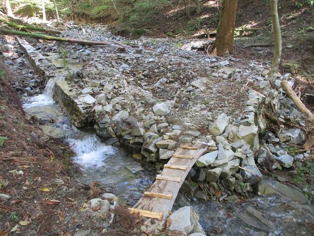 画像3: 11月の山旅会 八溝山 の下見に行ってきました!