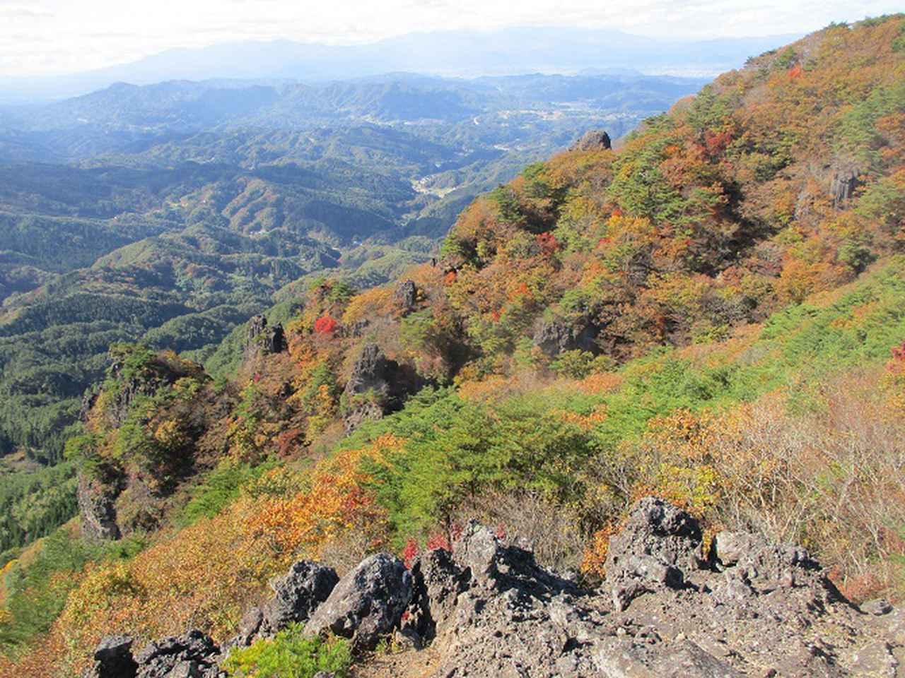画像1: 本日は山旅会ツアー12月までの催行状況のご案内です!