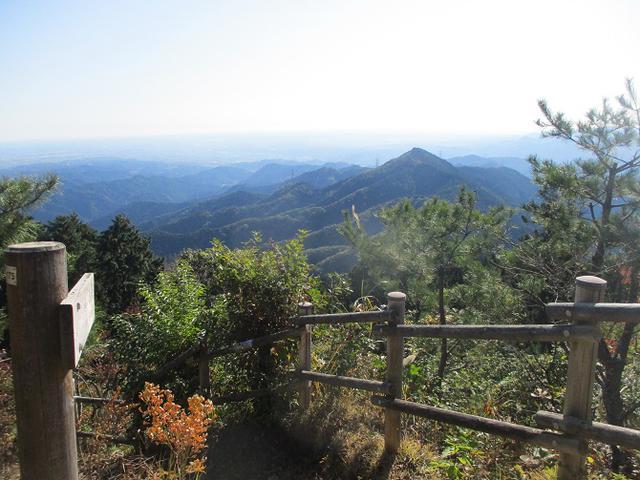 画像11: 本日は日の出山ツアーの下見のご報告です!