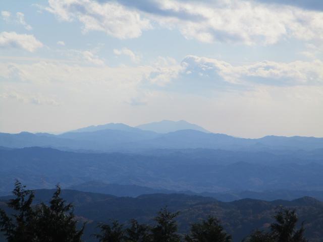 画像8: 11月14日に山旅会 八溝山 ツアーに行ってきました!