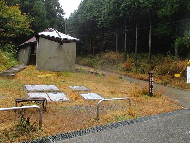 画像1: 12月の山旅会 「三ノ塔尾根」 ツアーの下見にいってきました!