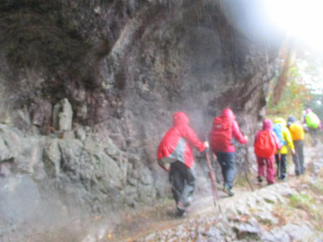 画像9: 11月21~22日に山旅会 「香嵐渓と鳳来寺山」 ツアーに行ってきました!