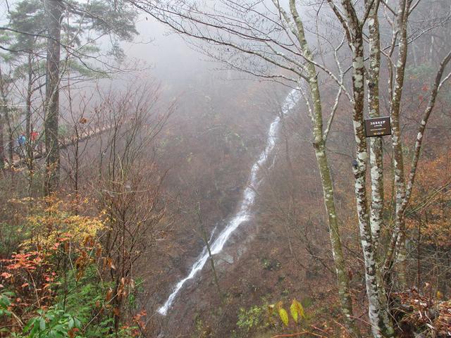 画像3: 【山旅会・登山ガイドこだわりツアー】岡田ガイドからの便り・槙寄山ツアーに行ってきました!