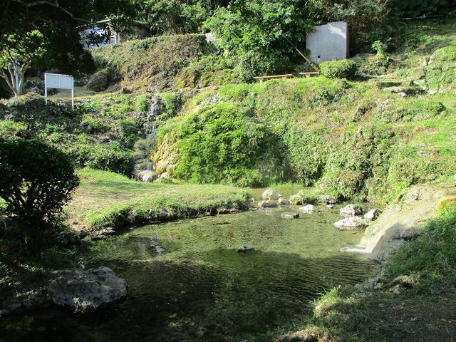 画像10: 1月の山旅会 「沖縄グスク巡り・伊江島城山・名護岳」 ツアーの下見にいってきました!