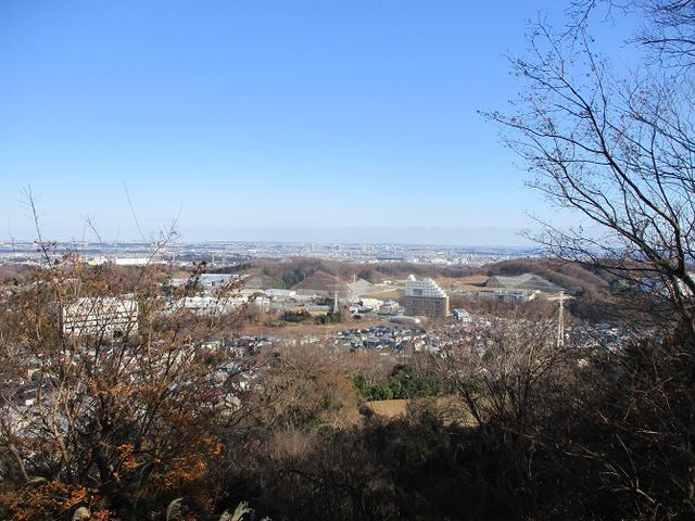 画像10: 丹沢白山の下見に行ってきました! (1月に現地集合ツアー、2月バス日帰りツアーがあります)