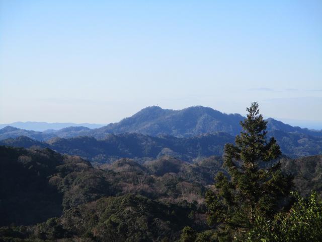 画像7: 1月の山旅会 「をくずれから津森山」 ツアーの下見に行ってきました!