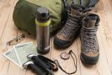 画像: <春のテーマ旅フェスタ/明日から使える山知識>『知って得する 山の装備の選び方講座(12:00~13:30)』|クラブツーリズム
