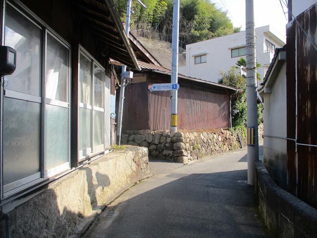 画像2: 来年冬の企画素材を探して、わが故郷・広島県の山を歩いてみました!