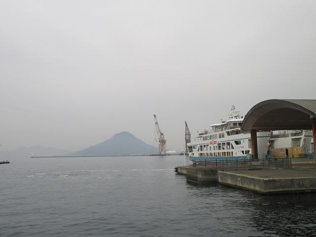 画像1: 来年冬の企画素材を探して、わが故郷・広島県の山を歩いてみました!