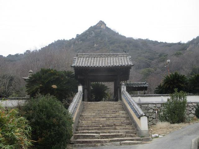 画像1: 来年冬の企画素材を探して、我が故郷・広島県の山を歩いてみました