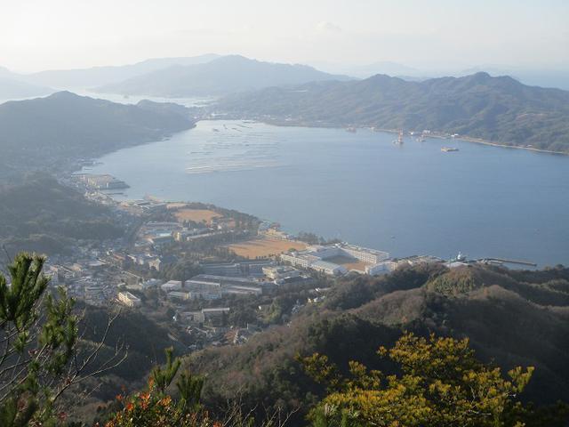 画像9: 来年の冬の企画素材を探して我が故郷・広島の山を歩いてみました!