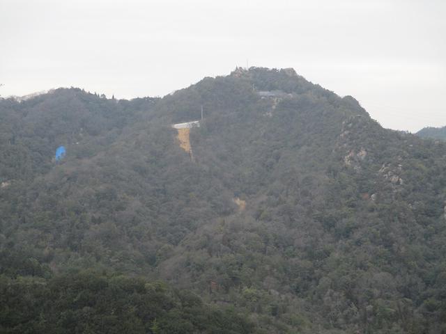 画像5: 来年冬の企画素材を探して、我が故郷・広島県の山を歩いてみました