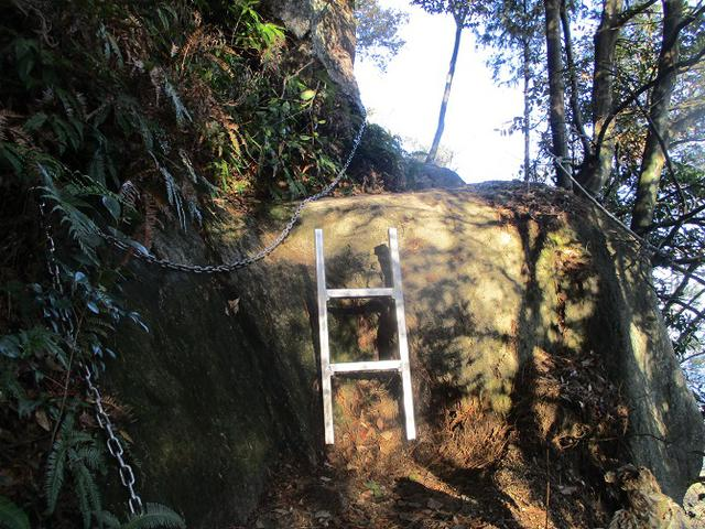 画像7: 来年の冬の企画素材を探して我が故郷・広島の山を歩いてみました!
