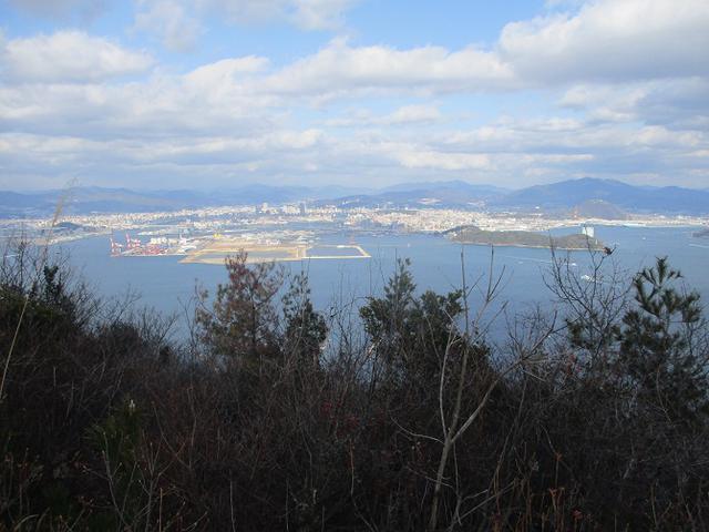 画像6: 来年冬の企画素材を探して、わが故郷・広島県の山を歩いてみました!