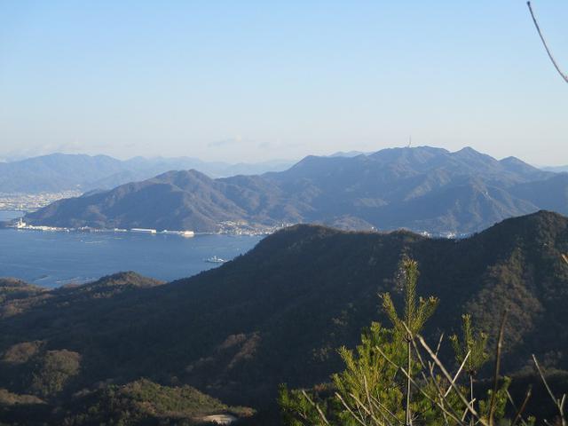 画像11: 来年の冬の企画素材を探して我が故郷・広島の山を歩いてみました!