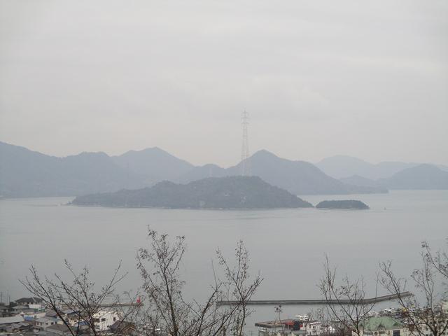 画像3: 来年冬の企画素材を探して、我が故郷・広島県の山を歩いてみました