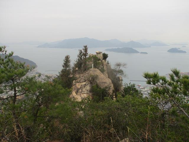 画像4: 来年冬の企画素材を探して、我が故郷・広島県の山を歩いてみました