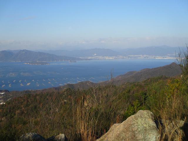 画像10: 来年の冬の企画素材を探して我が故郷・広島の山を歩いてみました!