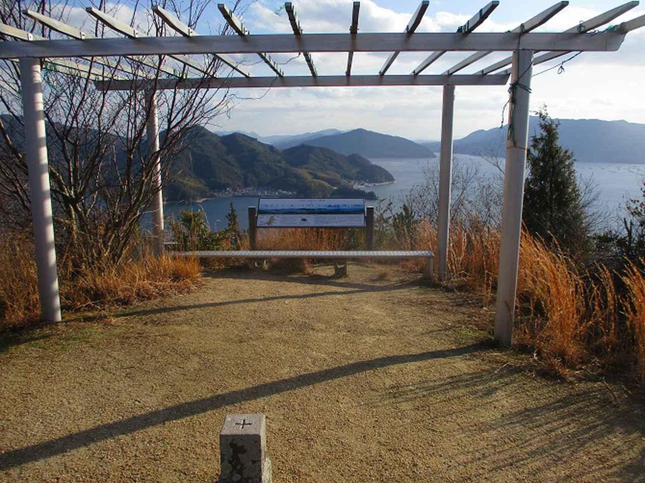 画像10: 来年冬の企画素材を探して、わが故郷・広島県の山を歩いてみました!