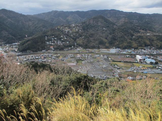 画像15: 来年冬の企画素材を探して静岡県の山を歩いてみました!