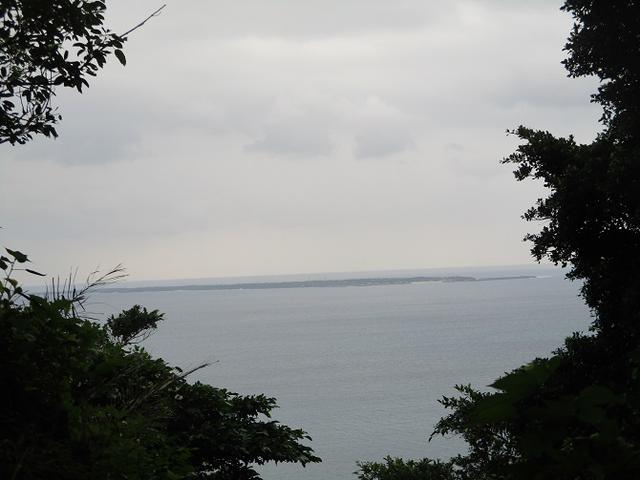 画像4: 岡田ガイドのコースで、1月29日から31日に沖縄へ行って来ました♪