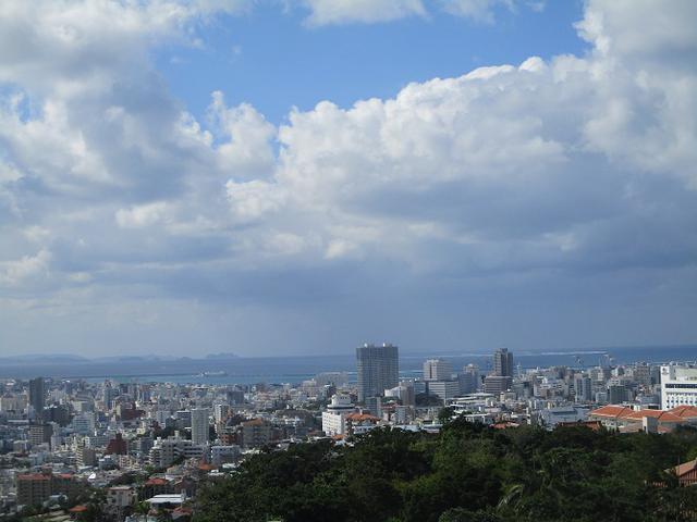 画像12: 1月29日~31日で山旅会 沖縄 ツアーに行ってきました!