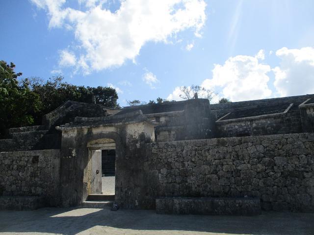 画像10: 1月29日~31日で山旅会 沖縄 ツアーに行ってきました!