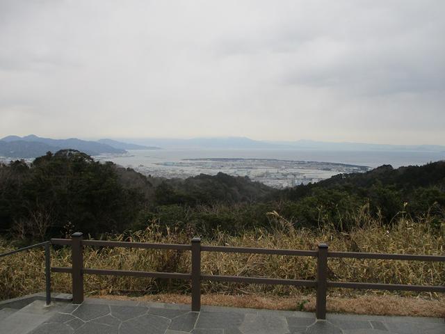画像1: 本日は山旅会ツアー3月までの催行状況のご案内です!