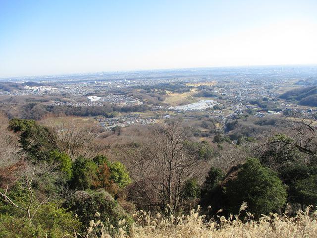 画像4: 2月5日に山旅会 丹沢白山 ツアーに行ってきました!