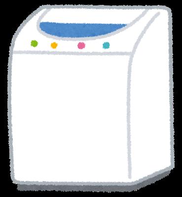 画像: 雨具によっては洗濯機で洗濯可能で、非常に便利です