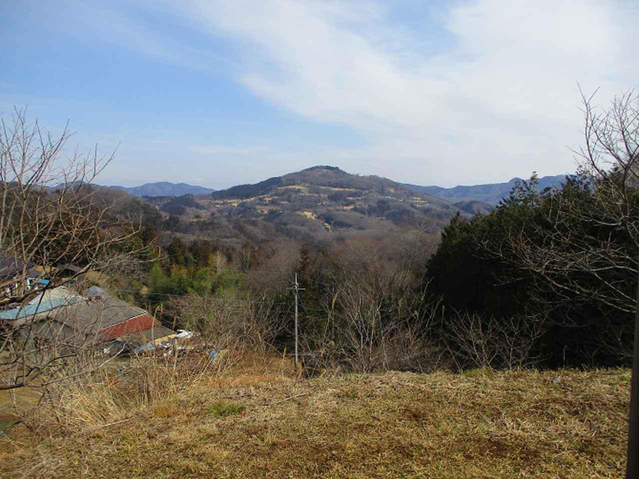 画像10: 3月の山旅会 秩父・破風山 の下見に行ってきました!