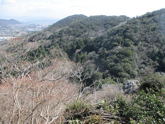 画像4: 本日は田原アルプスツアー下見のご報告です!