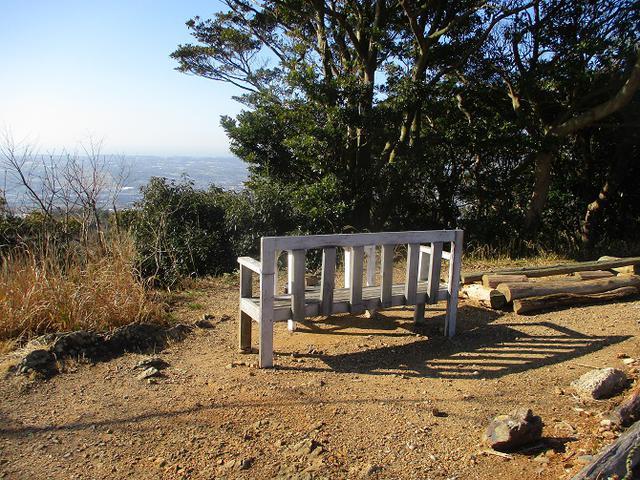 画像8: 3月の山旅会 神石山 の下見に行ってきました!