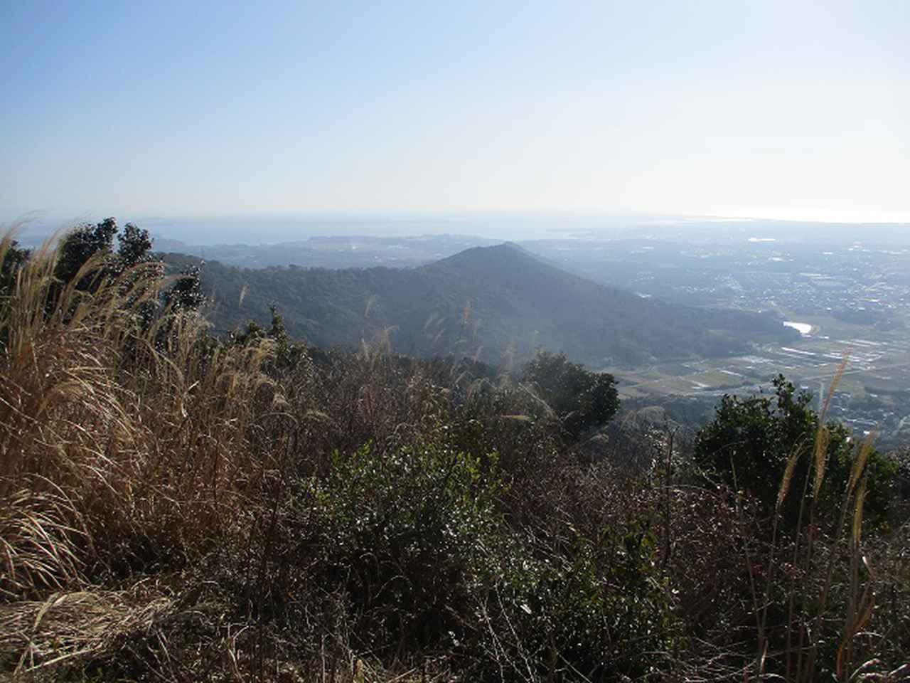 画像9: 3月の山旅会 神石山 の下見に行ってきました!