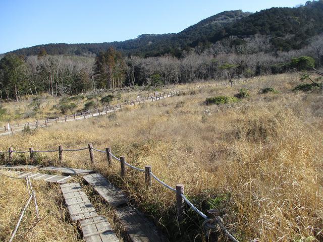 画像11: 3月の山旅会 神石山 の下見に行ってきました!