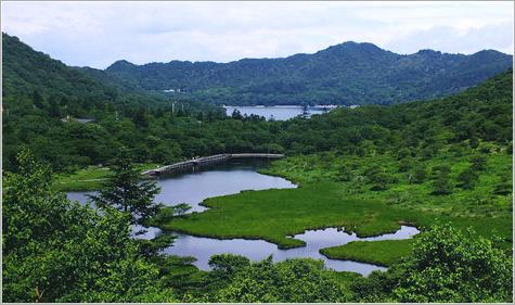 画像: 赤城山【あかぎさん】群馬県