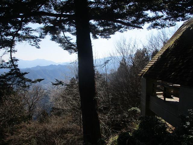 画像6: 来年春の企画素材を探して埼玉県小鹿野町の四阿屋山あたりを歩いてみました!