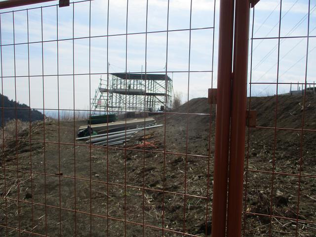 画像12: 3月の山旅会 高松山 の下見に行ってきました!