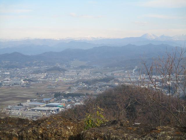 画像4: 3月の山旅会 三毳(みかも)山ツアー の下見に行ってきました!