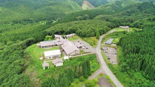 画像: ~秘境での森林浴や健康増進施設も完備~ 秋田三内峡温泉・ユフォーレで過ごす|クラブツーリズム