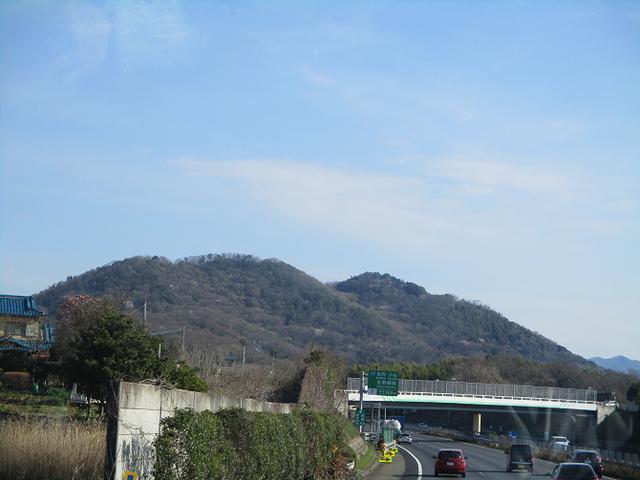 画像1: 三かも山ツアーに行ってきました!(その1)