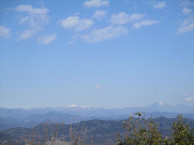 画像9: 三かも山ツアーに行ってきました!(その1)