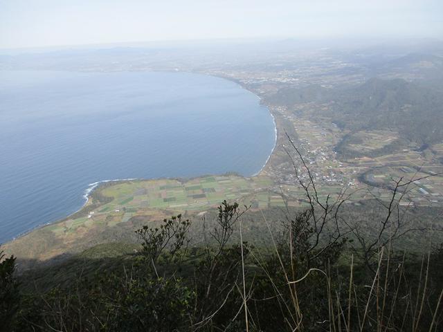 画像8: 来年春の企画素材を探して鹿児島県の 開聞岳 に行ってきました!