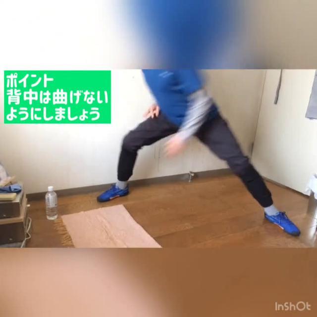 画像1: 繧オ繧、繝峨Λ繧ヲ繝ウ繧ク - Streamable streamable.com