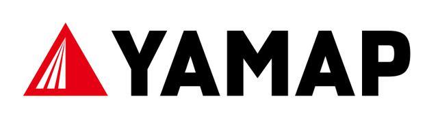 画像1: 山小屋支援プロジェクトについて|YAMAP / ヤマップ