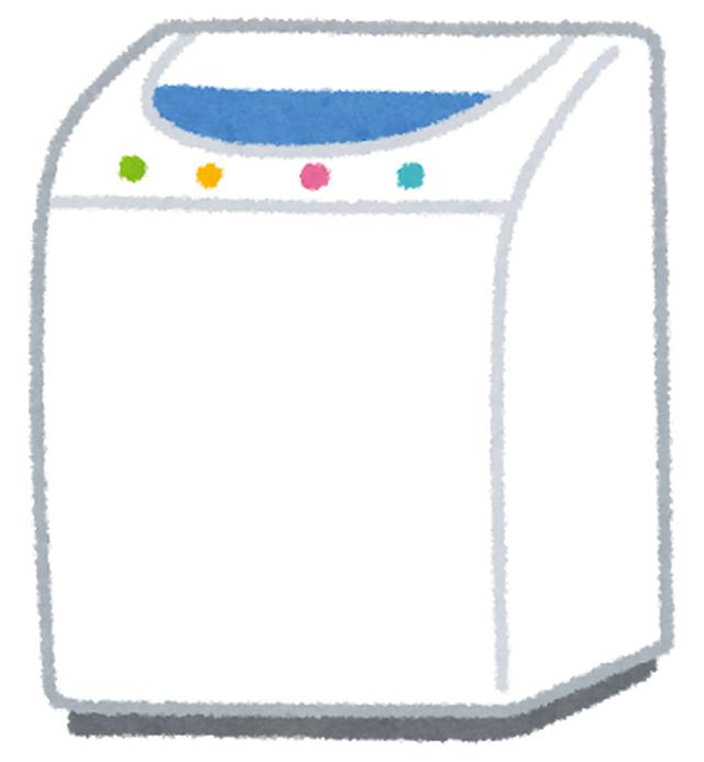 画像: レインウェアのメンテナンスは「洗濯」
